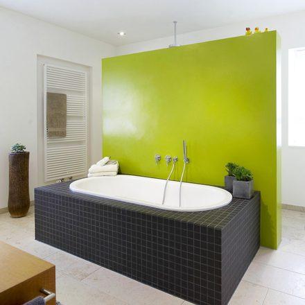 wand 2006 detail oberfl chengestaltung oberfl chen maler kudra raumplanung und. Black Bedroom Furniture Sets. Home Design Ideas