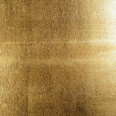 referenzen strukturen blattmetall gold. Black Bedroom Furniture Sets. Home Design Ideas
