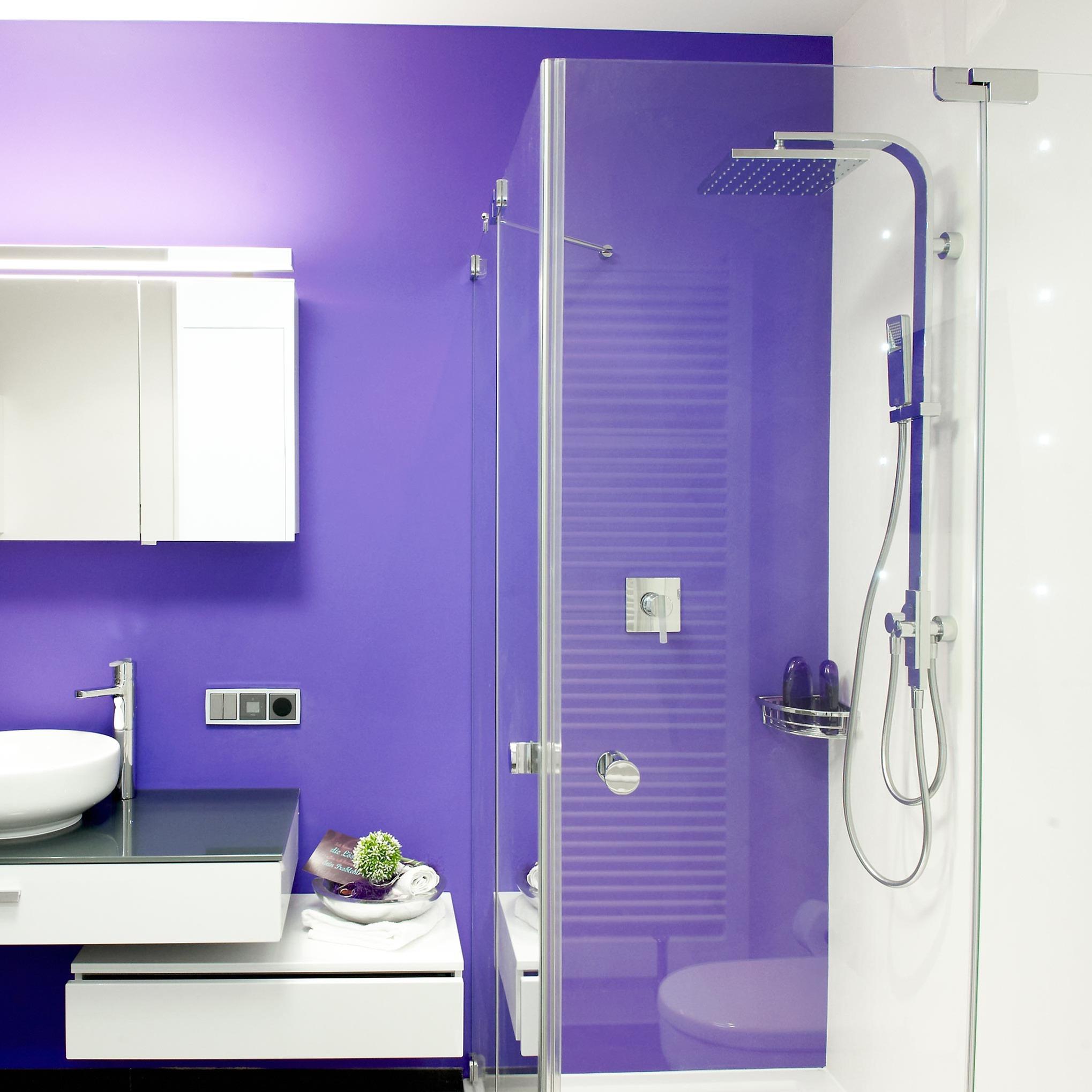 referenzen wasser gut sonntag 4 wasser r ume. Black Bedroom Furniture Sets. Home Design Ideas