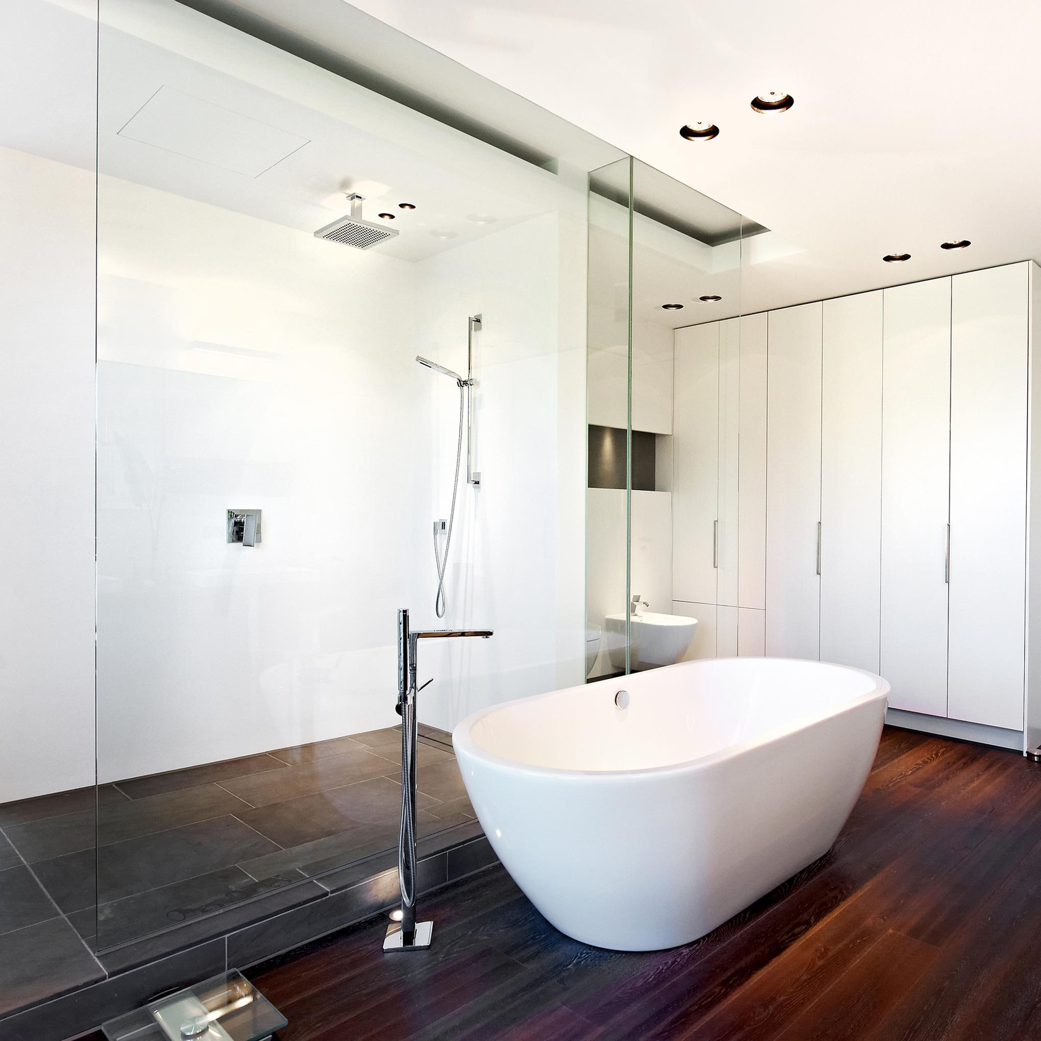 referenzen wand 05 bad hamburg wasser r ume maler kudra raumplanung und. Black Bedroom Furniture Sets. Home Design Ideas